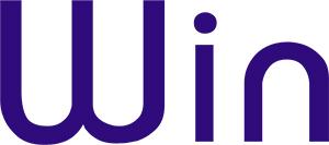 Win at Ecommerce Logo