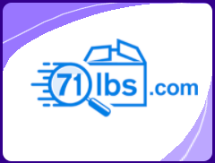 71lbs Ecommerce Consulting