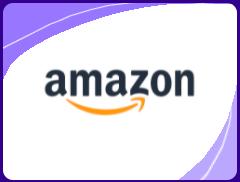 Amazon Marketplace Ecommerce Consulting