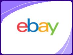 Ebay Ecommerce Consulting