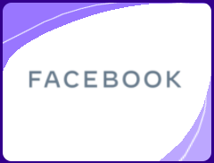 Facebook Marketplace Ecommerce Consulting