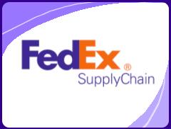 FedEx Ecommerce Consulting
