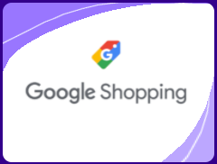 Google Shopping Marketplace Ecommerce Consulting
