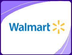 Walmart Marketplace Ecommerce Consulting