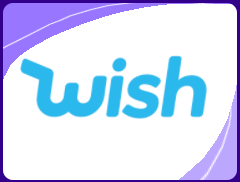 Wish Ecommerce Consulting