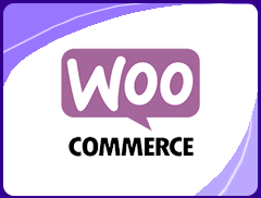 WooCommerce Ecommerce Consulting